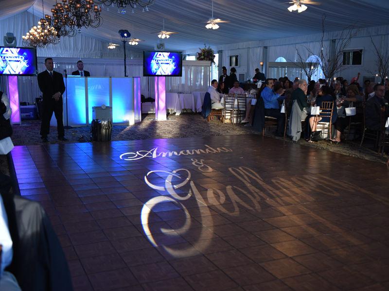 Best-Wedding-DJ-New-Jersey-800-600-3