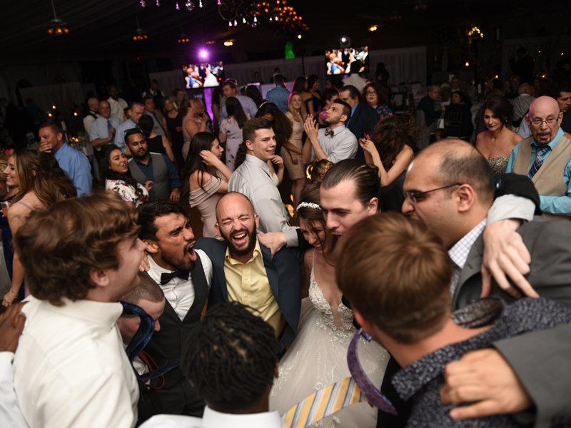 Best-Wedding-DJ-New-Jersey-800-600-4
