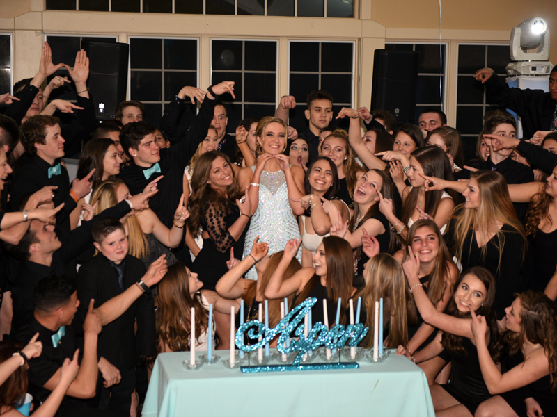 New-Jersey-Sweet-Sixteen-DJ-Quinceanera-North-Jersey-DJ-800-600-7