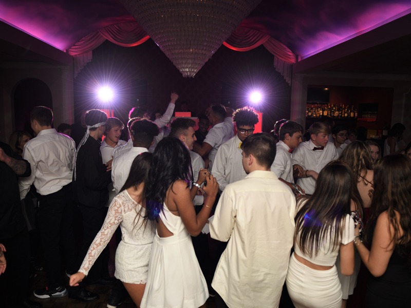 New-Jersey-Sweet-Sixteen-DJ-Quinceanera-North-Jersey-DJ-800-600-8