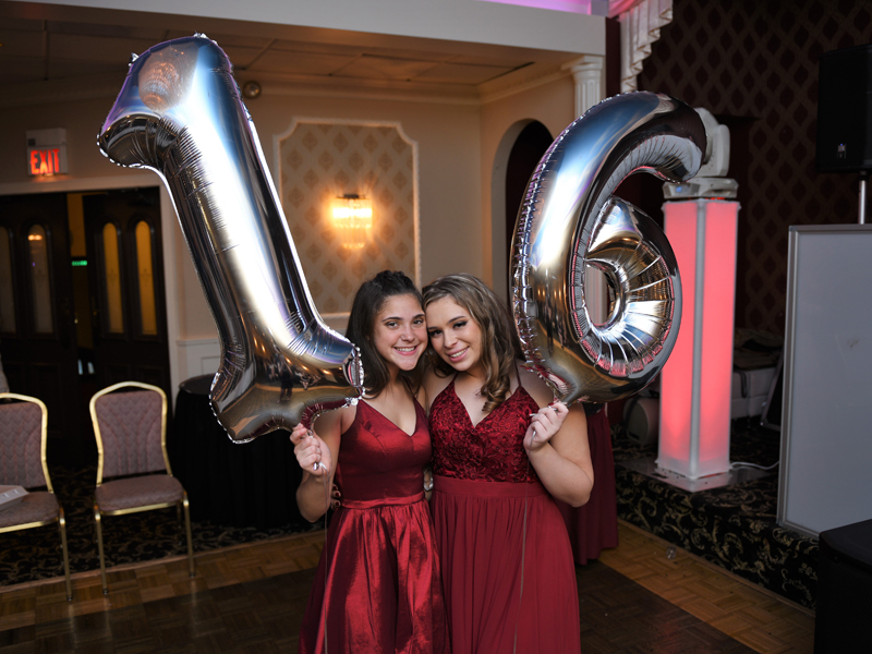 New-Jersey-Sweet-Sixteen-DJ-Quinceanera-North-Jersey-DJ-800-600-9